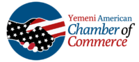 Yemeni American Chamber of Commerce