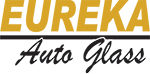 Eureka Auto Glass