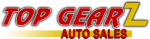 Top Gearz Auto