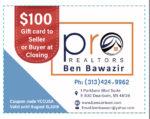 Pro Realtors/ Real Estate